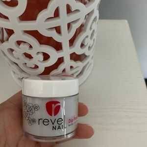 Revel Dip powder
